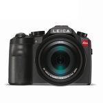 카메라의 끝판왕 라이카 V-lux(114type) 이거 하나면 끝!