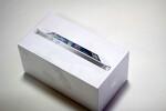 조금 늦은 iPhone5 간단 개봉기 및 한달 사용후기