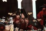 영화 간신 ( 姦臣 ) 그리고 채홍사.흥청망청