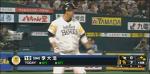 이대호 10호 홈런 동영상 4경기 연속 이대호 홈런 동영상