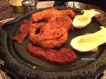 낙성대 [곱창고] 깔끔한 맛과 인테리어 | 음식점 리뷰