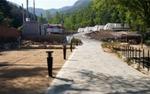 송암스페이스센터와 두리랜드, 남경수목원이 있는 경기도 양주