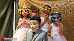 우리나라와 다른 캐나다 결혼식 문화