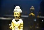 버킷 실천하기-국보 탐방 국립대구박물관 금동여래입상,금동보살입상 (국보 제182호,183호,184호)