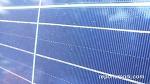 아파트 베란다 미니 태양광발전 설치해보니...(1) - 설치