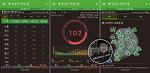 대기오염정보 - 오늘 미세먼지, 초미세먼지 농도 확인 앱(어플)