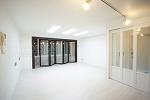 수원인테리어 화서동 주공아파트 3단지 31평 리모델링