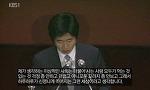 문재인 뒤에는 이재명·안희정·정청래·박원순·김부겸 등이 있다