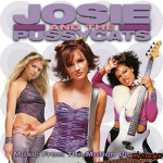 Music from the Motion Picture Josie and the Pussycats