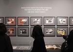 서울시립미술관 현대카드 스탠리 큐브릭 전 관람기