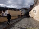 1602 동유럽, 발칸 패키지 10일: 프라하- 네루도바 거리, 카를교, 카를로바 거리