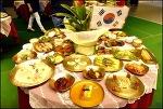 대구 음식관광박람회 그리고 2016 다푸드