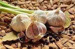 돌연사의 주범, '심근경색'에 도움이 되는 음식 8가지