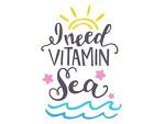 이주의 무료 도안 Vitamin Sea :: 실루엣 코리아 카메오 3 포트레이트 큐리오 자이론