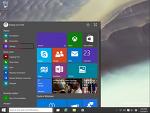 윈도우 10 기술 미리보기: [5] 영문판을 한글판으로 만들기