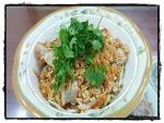 하노이의 맛집 소개 - 하노이 여행기 (Hanoi Restaurants, Hanoi)