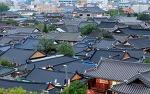 군산 히로쓰가옥에서 변산반도 국립공원, 고창 청보리밭축제까지 전북 여행코스