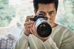 소니 미러리스 카메라 A7 돌아보기 및 캐시백 이벤트