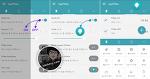 아이필터(EyeFilter) - 눈 보호 필터, 블루라이트 차단 앱(어플)