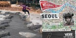 Welcome to Seoul Featuring Daegeun Ahn | Skate | VANS