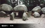 고인돌에 대해 살펴보고 강화도와 화순, 고창 고인돌 유적지도 알아보자