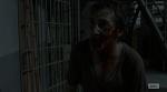 워킹데드 시즌4 2화 줄거리/한글자막(The Walking Dead)