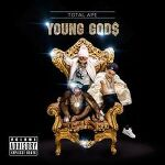 Total Ape Young Gods (전지현 '헤라' 광고 삽입곡) 듣기/반복재생/자동재생♪