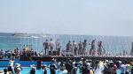 제23회 부산바다축제