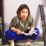 박나래 대학 졸업 못한 이유는?