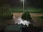 (S7 사진) 폭우