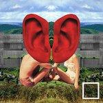 Clean Bandit - Symphony feat. Zara Larsson 듣기/뮤비/가사