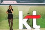 당신이 잘 몰랐을 KT만의 유용한 서비스 TOP5