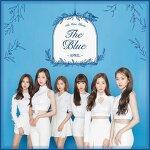 APRIL - The Blue Bird Lyrics [English, Romanization]