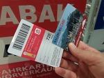 오스트리아 잘츠부르크 여행_잘츠부르크 카드 구입 및 혜택