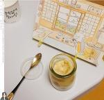 일본식 푸딩 만들어 먹기