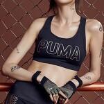 나나의 섹시하고 아름다운  퓨마화보