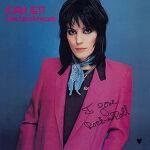 / Joan Jett & The Blackhearts - I Love Rock n' Roll