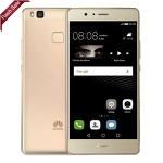 화웨이 Huawei P9 Lite 글로벌롬 스마트폰 세일