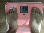 1095일차 다이어트 일기! (2017년 9월 8일)