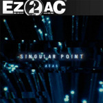 [HIGH5 x EZ2AC]SINGULAR POINT