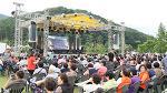 제49회 고리원자력본부와 지역주민이 함께하는 수요행복음악회 성료