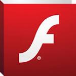 업데이트 : Adobe Flash Player 28.0.0.161