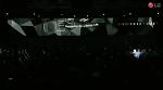 CES 2018 LG 프레스 컨퍼런스 이야기 정리! - 인공지능 (AI), 씽큐 (ThinQ), CLOi