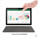 VOYO i8 Max 태블릿PC 세일