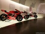 [유럽 '자동차 순례' 여행] Part 4: 두카티 박물관 + 볼로냐