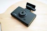 파타소프트 4K 블랙박스 블랙뷰 DR900LK 개봉기, 4K 블랙박스 추천 하는 이유