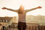 인생을 잘 살기 위한 십계명