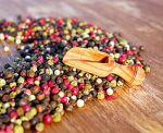 비만과 성인방을 예방하는 신진대사 촉진 식품들