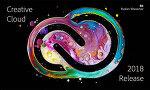 Adobe Creative Cloud 2018 독립 실행형 패키지 공식 다운로드 링크(다중언어 버전-한국어 포함)