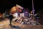경주-포항 사이 지진 또 날 수 있다… 수도권도 안심 못해
